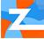 Zuozuo Nigeria